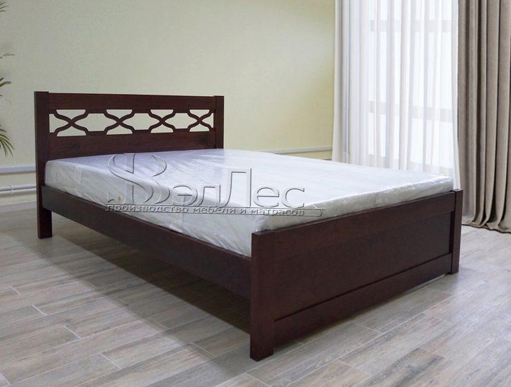 кровать альфа массив вэллес