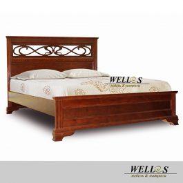 Кровать Лирона-2