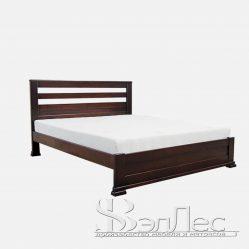 Кровать Адванс