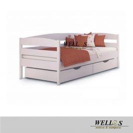 Кровать Адра