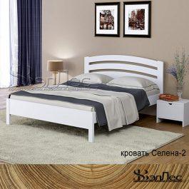 Кровать Селена-2