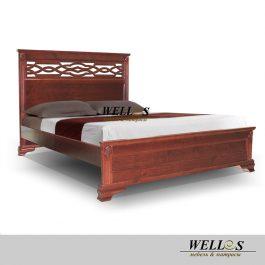 Кровать Лирона